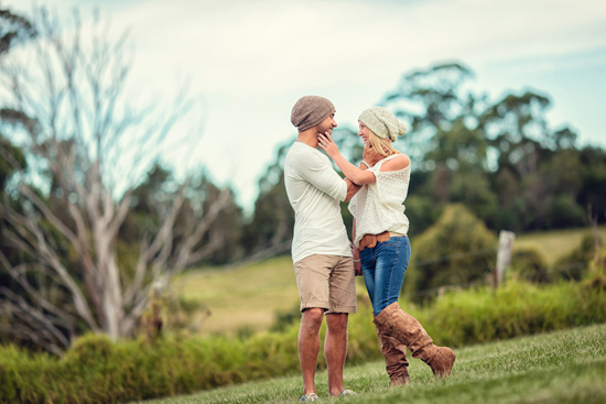 farm engagement photos11