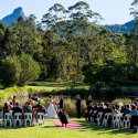 gold-coast-wedding-venues