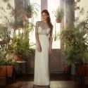 gwendolynne wedding gowns01