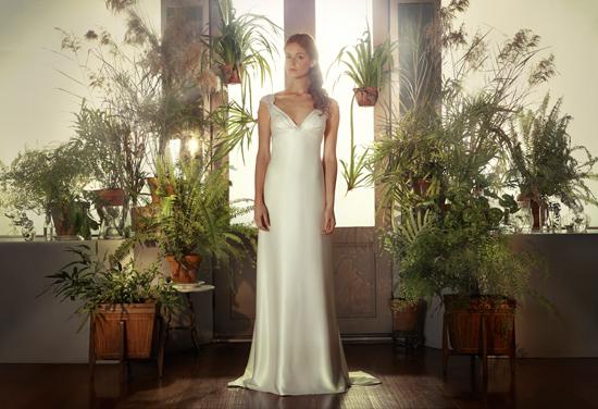 gwendolynne wedding gowns04