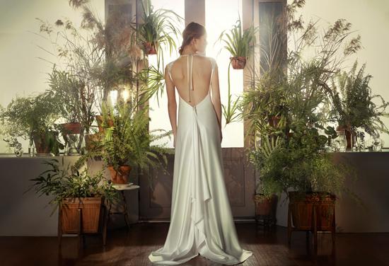 gwendolynne wedding gowns05