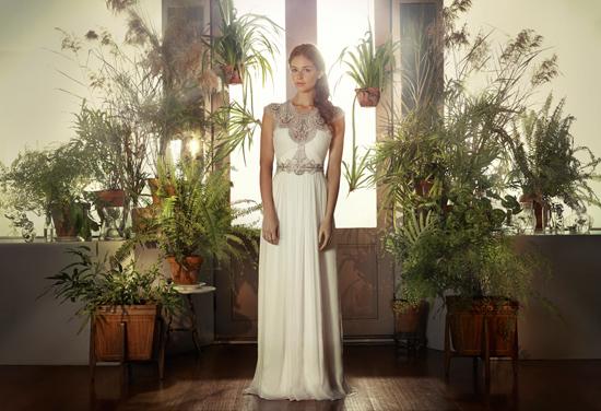 gwendolynne wedding gowns06