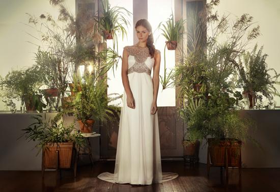 gwendolynne wedding gowns07