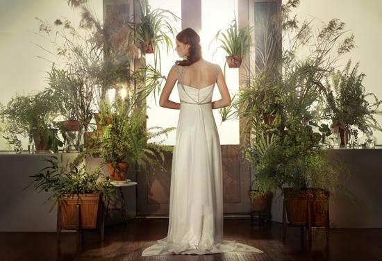 gwendolynne wedding gowns08