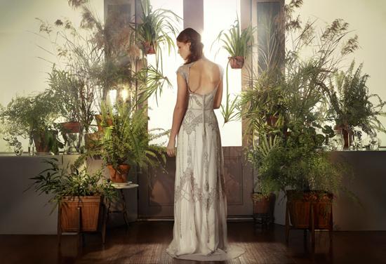 gwendolynne wedding gowns09