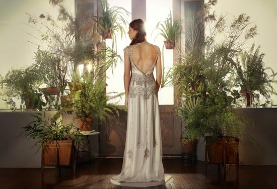gwendolynne wedding gowns13