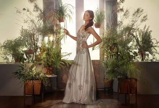 gwendolynne wedding gowns14