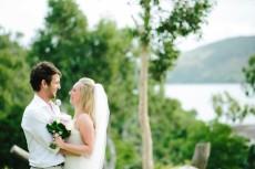 hamilton island wedding076