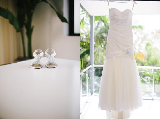 hamilton island wedding090