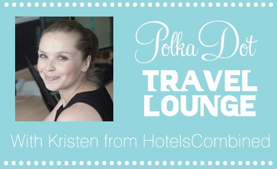 hotelscombined header Polka Dot Travel Lounge Honeymoon Travel Advice With Kristen from HotelsCombined