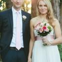 intimate hinterland wedding30