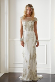 lisa gowing wedding gowns002