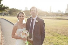 modern brisbane wedding29