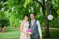 new zealand garden wedding08