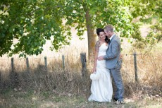new zealand vineyard wedding35