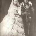 queen-victoria-couple-790x1024