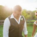 rustic farm wedding62