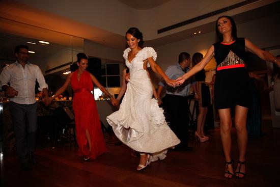 st kilda summer wedding02