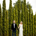 stones of the yarra valley wedding34