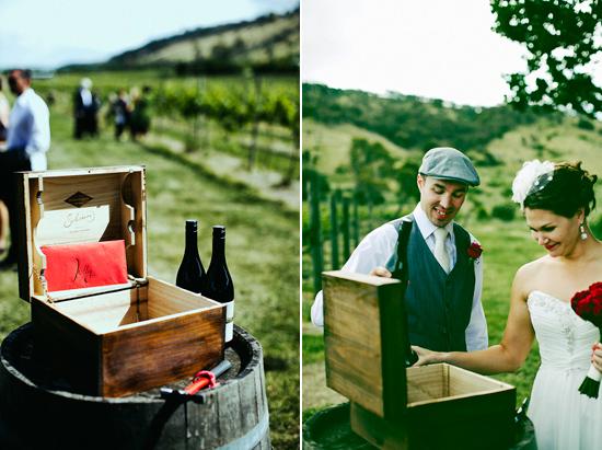 storyboard0012 Jolly & Scotts Polka Dot Lake George Winery Wedding