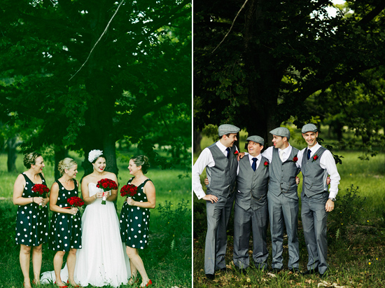 storyboard0021 Jolly & Scotts Polka Dot Lake George Winery Wedding