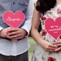 surprise-wedding-amy-moss07