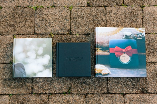 the truth about wedding albums 0010 550x366 The Truth About Wedding Albums Part I