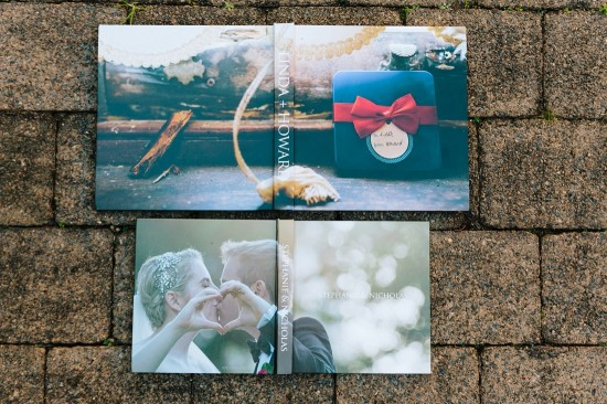 the truth about wedding albums 0014 550x366 The Truth About Wedding Albums Part I