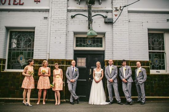 urban melbourne wedding010