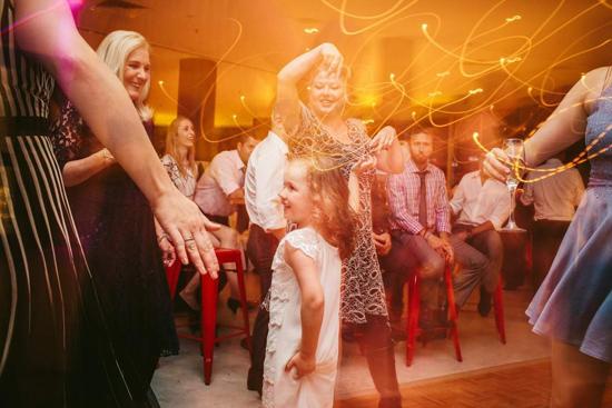 urban melbourne wedding012