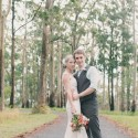 vintage mountain wedding027