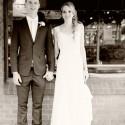 wedding1 125x125 Friday Roundup