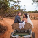 wedding4 125x125 Friday Roundup