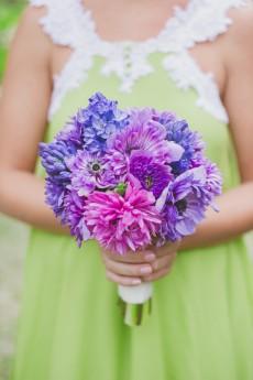 whimsical bridesmaid looks001