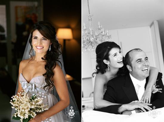 Ada Nicodemou wedding anthony del col001