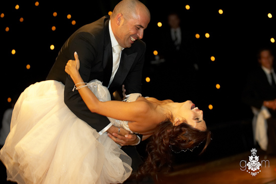 Ada Nicodemou wedding anthony del col003
