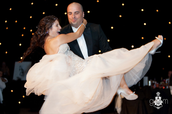 Ada Nicodemou wedding anthony del col004