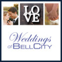 Rydges Events Bell City Preston Weddings Banner