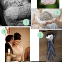Favourite-wedding-things1