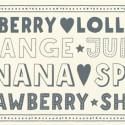 Mrs-Lollipop2