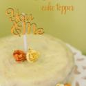 Peach-sage-cake-topper-title-550x826