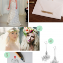 Wedding-Vendor's-Favourites