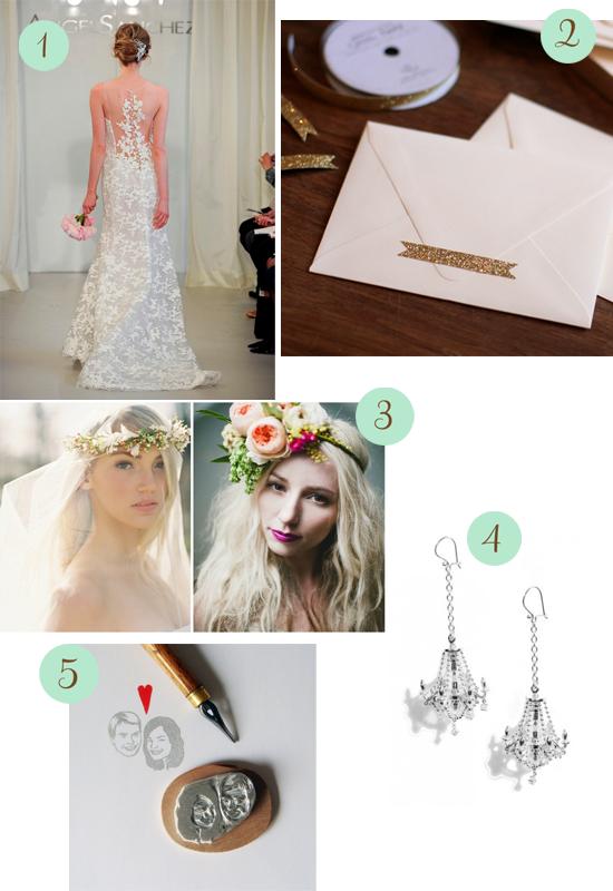 Wedding Vendors Favourites Vendors Favourites B Studio Wedding Invitations