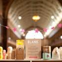 Blank Goods