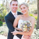 brisbane-garden-wedding
