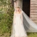 bush wedding inspiration07