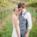 country vineyard wedding017
