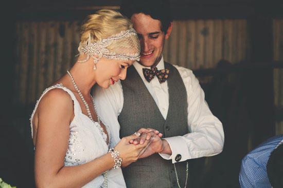 groom style2