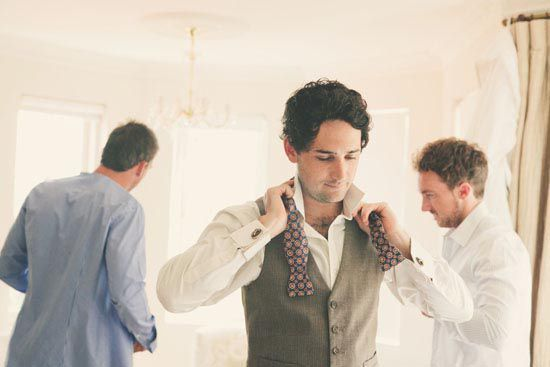 groom style3