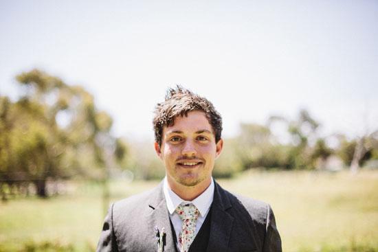 groom style5 Groom Style Nathan